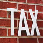 Permanent Tax Savings from a Temporary Tax Law