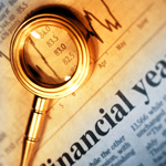 How to Pick the Right Financial Planner