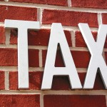 3 Tax Planning Tips for 2013