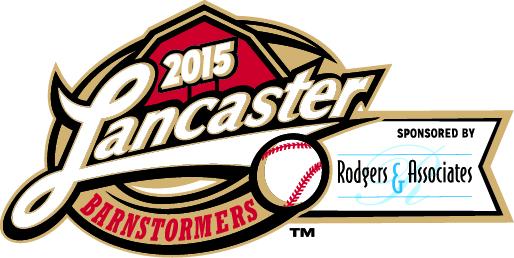 2015_Logo_R_A_Final