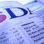 Should Bonds Still be a Part of Your Portfolio?