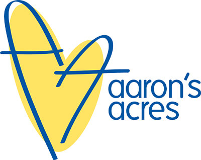 aarons acres logo
