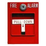 Is it Time for a Fire Drill? You Need a Strategy for When the Market Declines.
