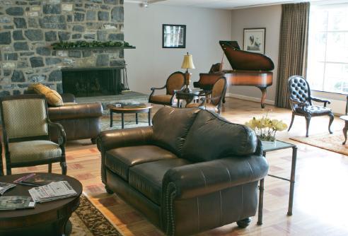 Inside The Manor 2 - Lancaster County Magazine