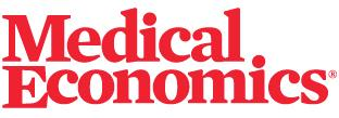Medical Economics' Logo