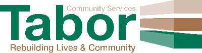 tabor community services logo