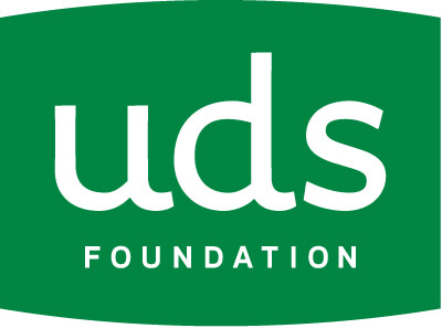 uds foundation logo