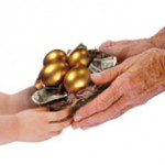 What Will You Do With Your Inheritance?