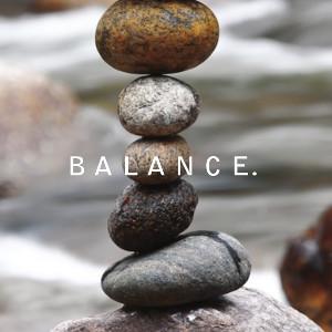 Bonds Create Balance