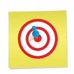 Retirement Accounts are in the Crosshairs Again