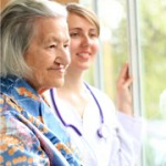 Long-Term Care and the Insurance Need