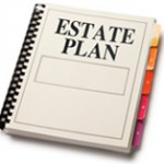 Estate Planning Considerations – Part 2 of 3