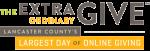 extragive2015-site-logo1435601627_7203