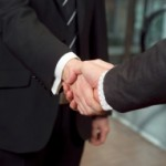 Why a Fiduciary Relationship May be Critical to Your Financial Well-being