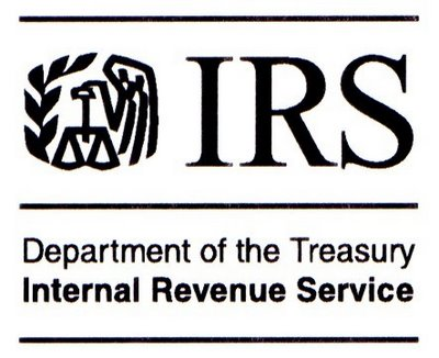 avoiding an irs audit