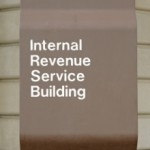 What Is IRS Form 5498?
