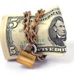 Stay in Control of Your Retirement Savings