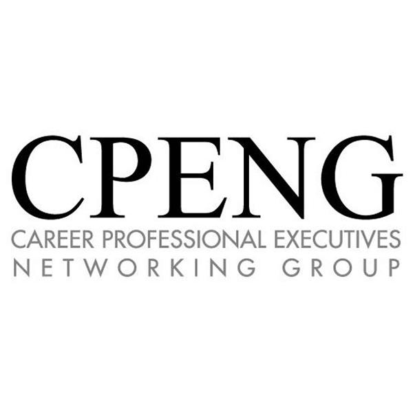cpeng logo
