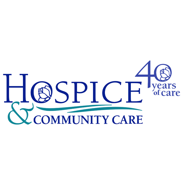lancaster hospice and community care logo