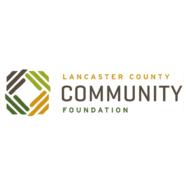 lancaster community foundation logo