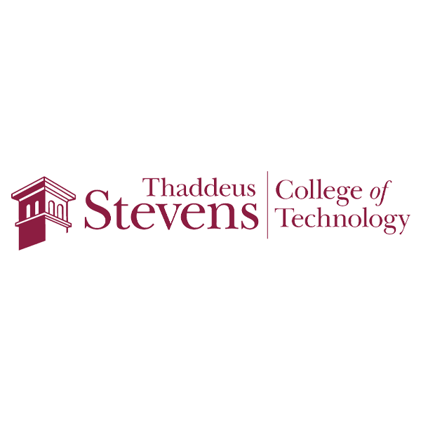 thaddeus stevens college of technology logo