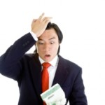 Common Financial Mistakes: Are You Making Any of These Potential Lapses in Judgment?
