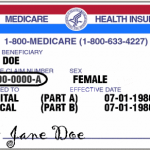 Did You Know You Can Appeal Higher Medicare Premiums?