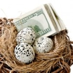 Why You SHOULD Have All Your Eggs in One Basket