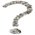 Common Questions About Social Security