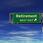 New Retirement Report: You Need To Have a Backup Plan
