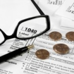 Does Your Retirement Plan Guarantee Higher Taxes in the Future?