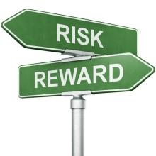 Navigating Risk