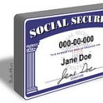 3 Social Security Benefits for Baby Boomers Turning 66 in 2015