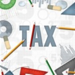 Reducing Future Taxes – What is Form 8606?